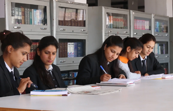 B.sc in computer science in Haryana, Uttrakhand and Himachal