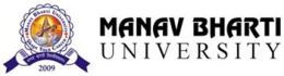 Manav Bharti is the best University in Himachal, Uttrakhand, Punjab and Haryana